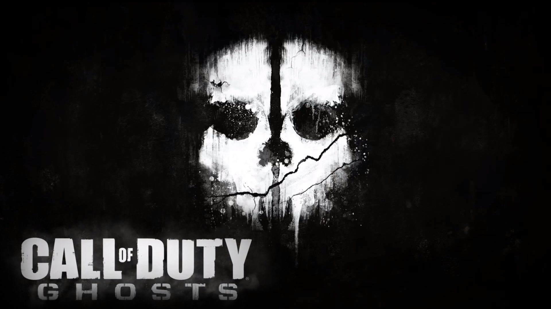 Call Of Duty: Ghosts Papéis De Parede, Plano De Fundo Área