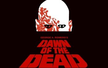 Movie - Dawn Of The Dead Wallpapers and Backgrounds ID : 446834
