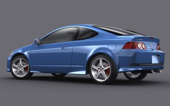 Vehicles - Honda Wallpapers and Backgrounds ID : 446951