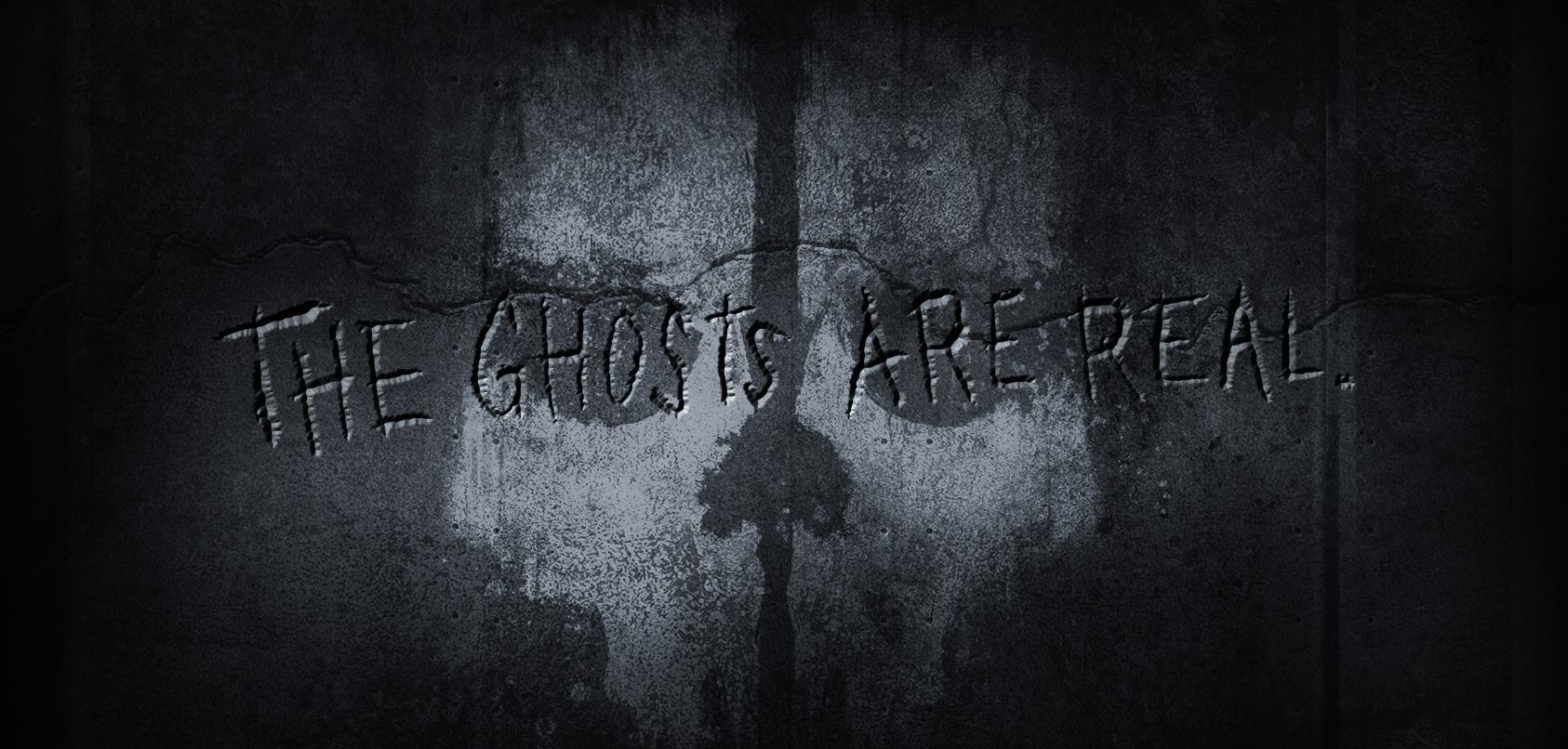 call of duty ghosts wallpaper and background 1686x806 id 447020. Black Bedroom Furniture Sets. Home Design Ideas