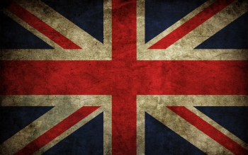 Diversen - Flag Of The United Kingdom Wallpapers and Backgrounds ID : 447673