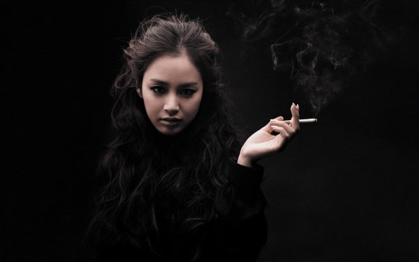 Women Asian Kim Tae-Hee HD Wallpaper   Background Image