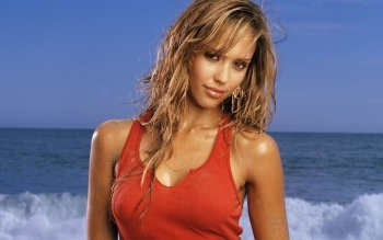 Celebrity - Jessica Alba Wallpapers and Backgrounds ID : 449051