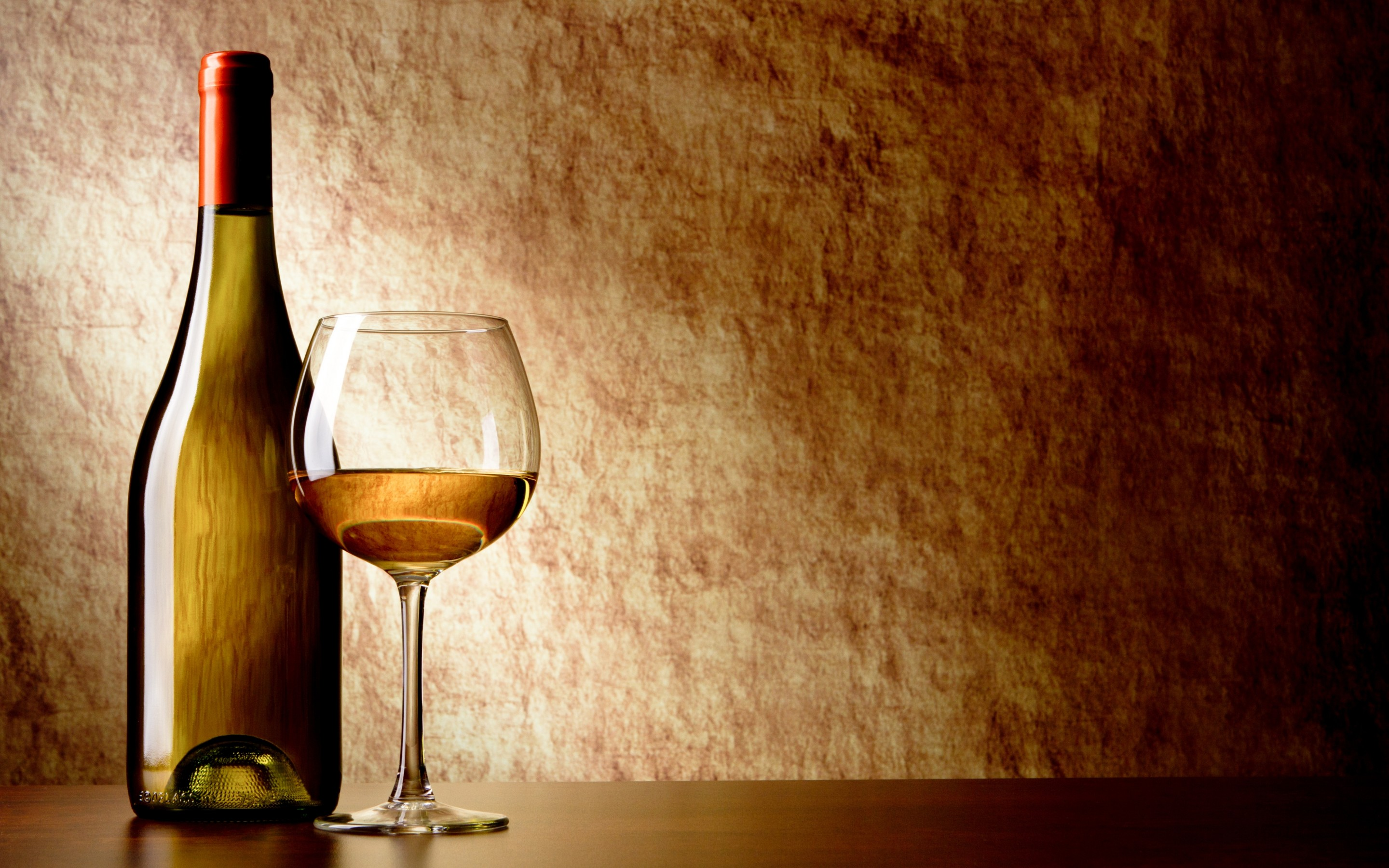 Wine Full HD Wallpaper and Background Image | 2880x1800 ...