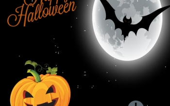 Holiday - Halloween Wallpapers and Backgrounds ID : 451108