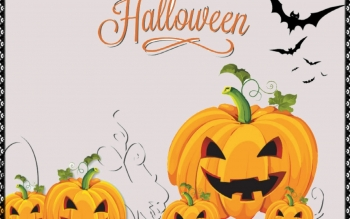 Holiday - Halloween Wallpapers and Backgrounds ID : 451218