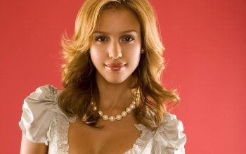 Celebrity - Jessica Alba Wallpapers and Backgrounds ID : 451462