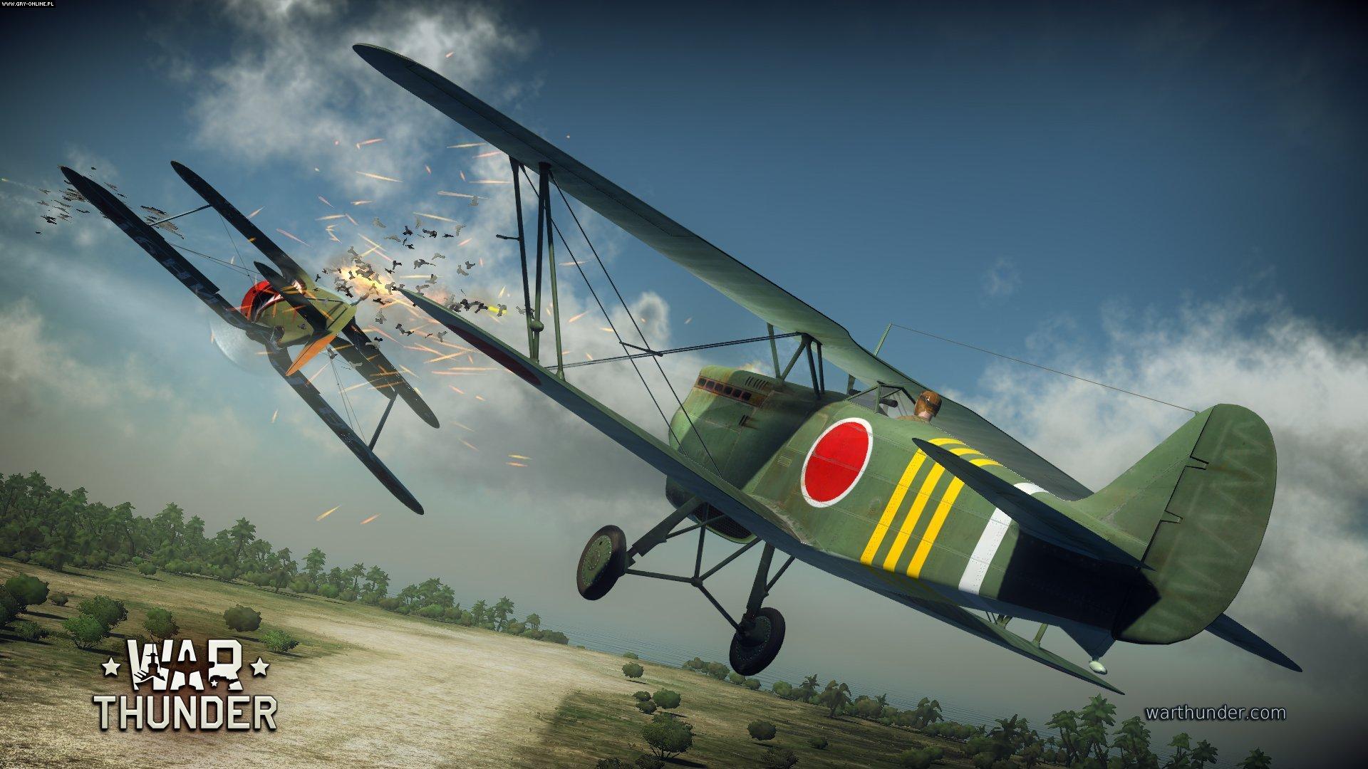 166 War Thunder HD Wallpapers | Backgrounds - Wallpaper ...
