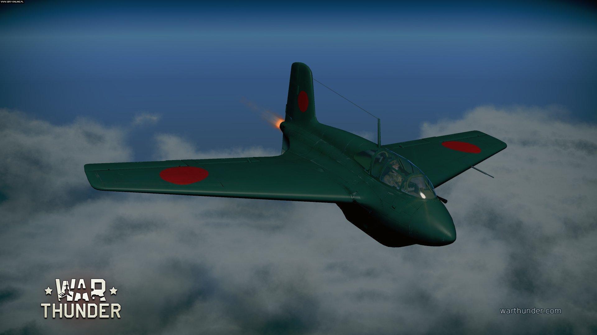 War thunder f 86 gameplay logo rainbow