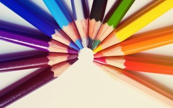 Photography - Pencil Wallpapers and Backgrounds ID : 452309