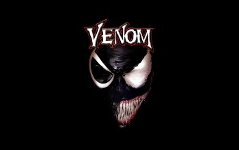 Comics - Venom Wallpapers and Backgrounds ID : 452403