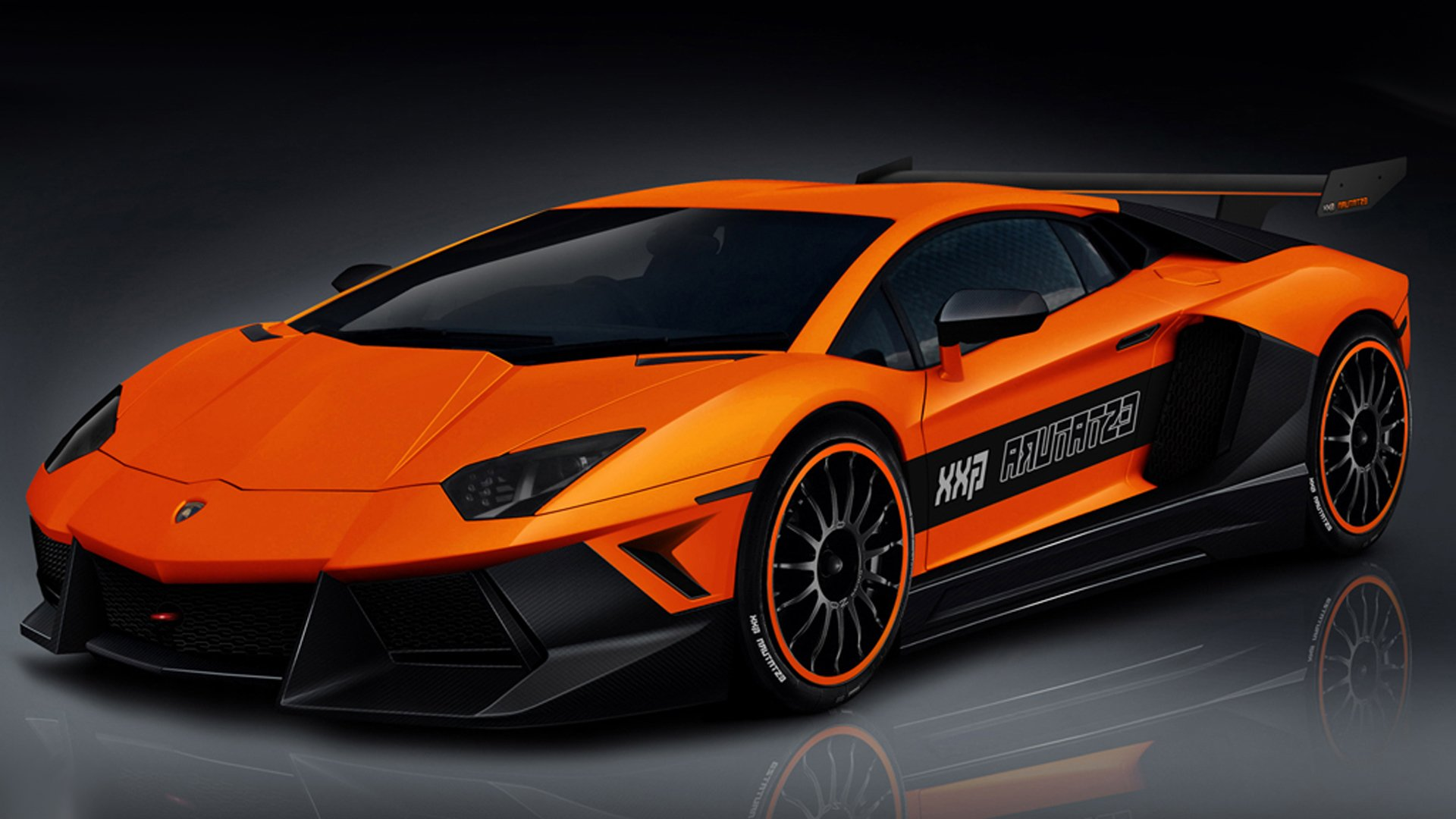 337 lamborghini aventador hd wallpapers | background images