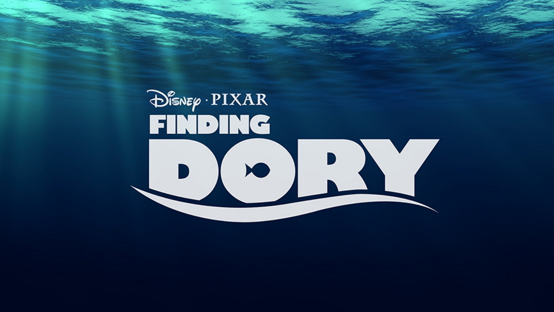 29 finding dory hd wallpapers background images wallpaper abyss hd wallpaper background image id453147 thecheapjerseys Choice Image