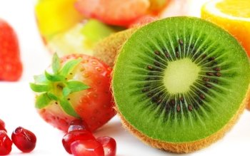 Alimento - Fruit Wallpapers and Backgrounds ID : 453626