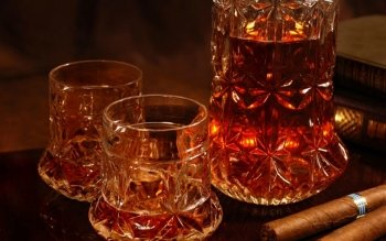 Food - Whisky Wallpapers and Backgrounds ID : 454376
