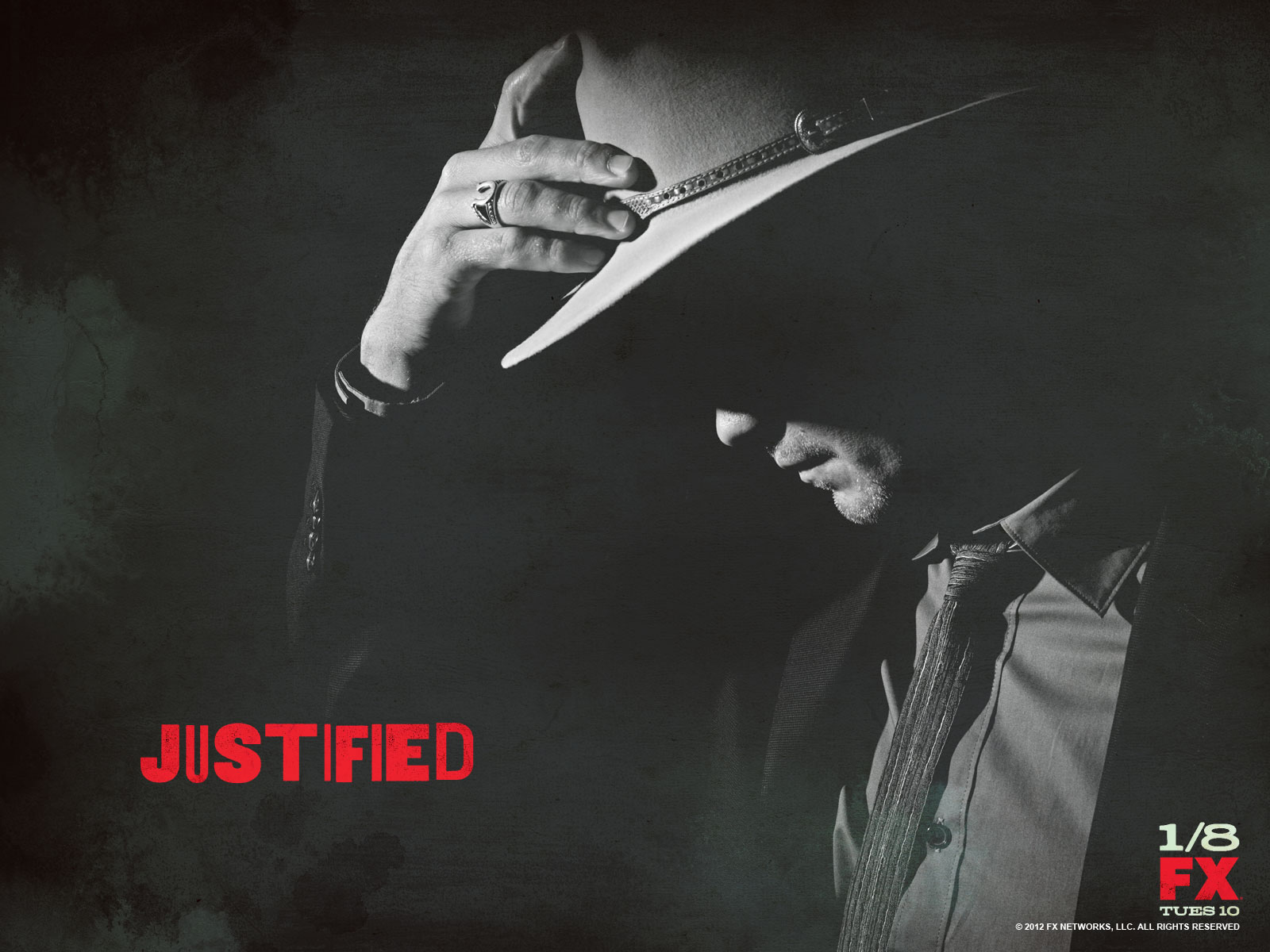32 Justified HD Wallpapers | Backgrounds - Wallpaper Abyss