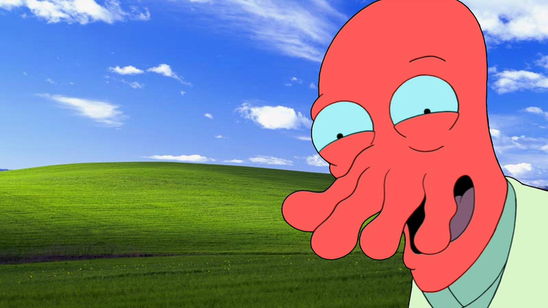 futurama Full HD Wallpaper and Background | 1920x1080 | ID ... Quotes Backgrounds For Facebook