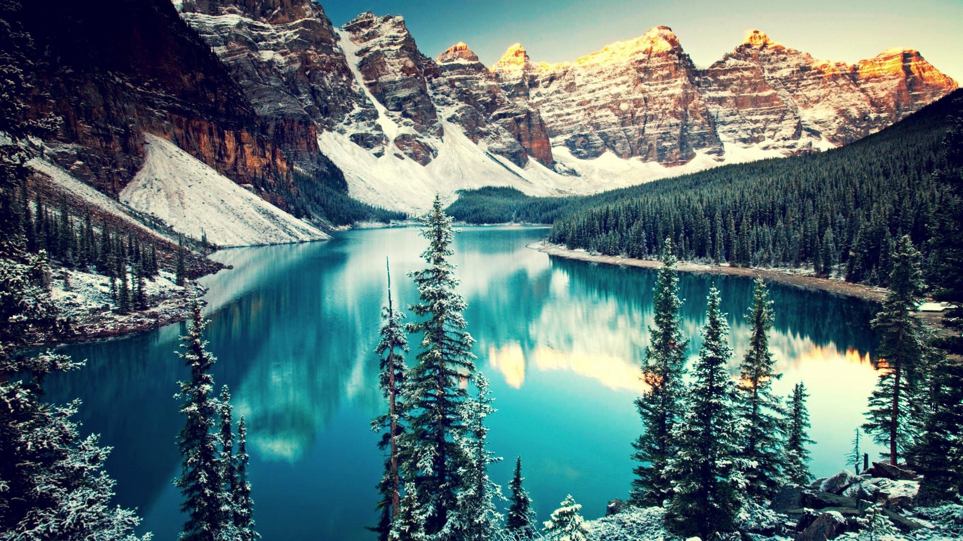 Beautiful Wallpaper Mountain Asus - 456496  Image_259296.jpg