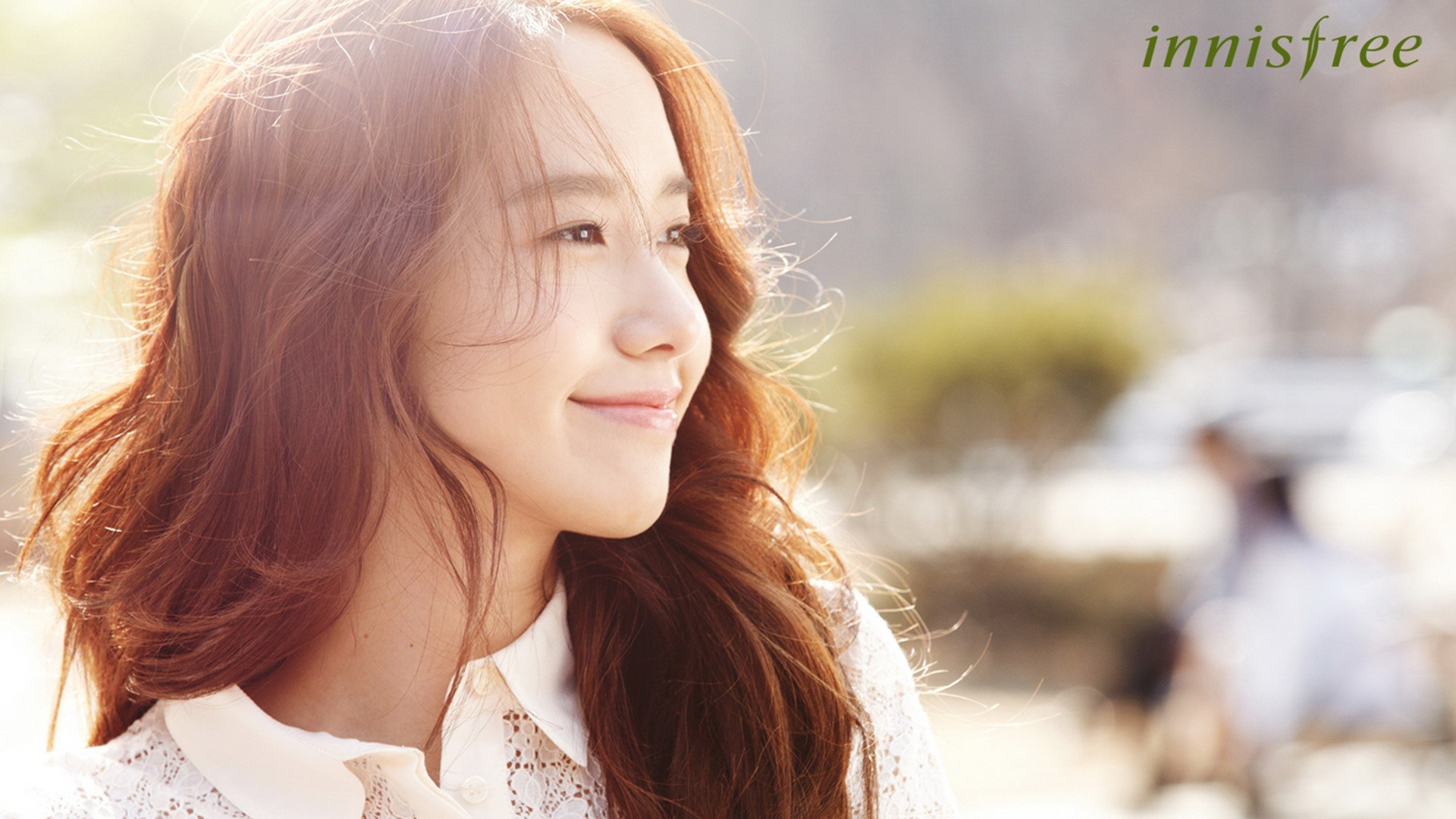 HD Wallpapers Im Yoona high quality and definition