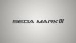 Preview Sega Mark III