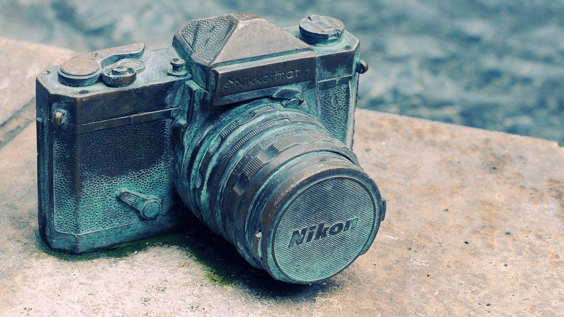 326 Camera HD Wallpapers