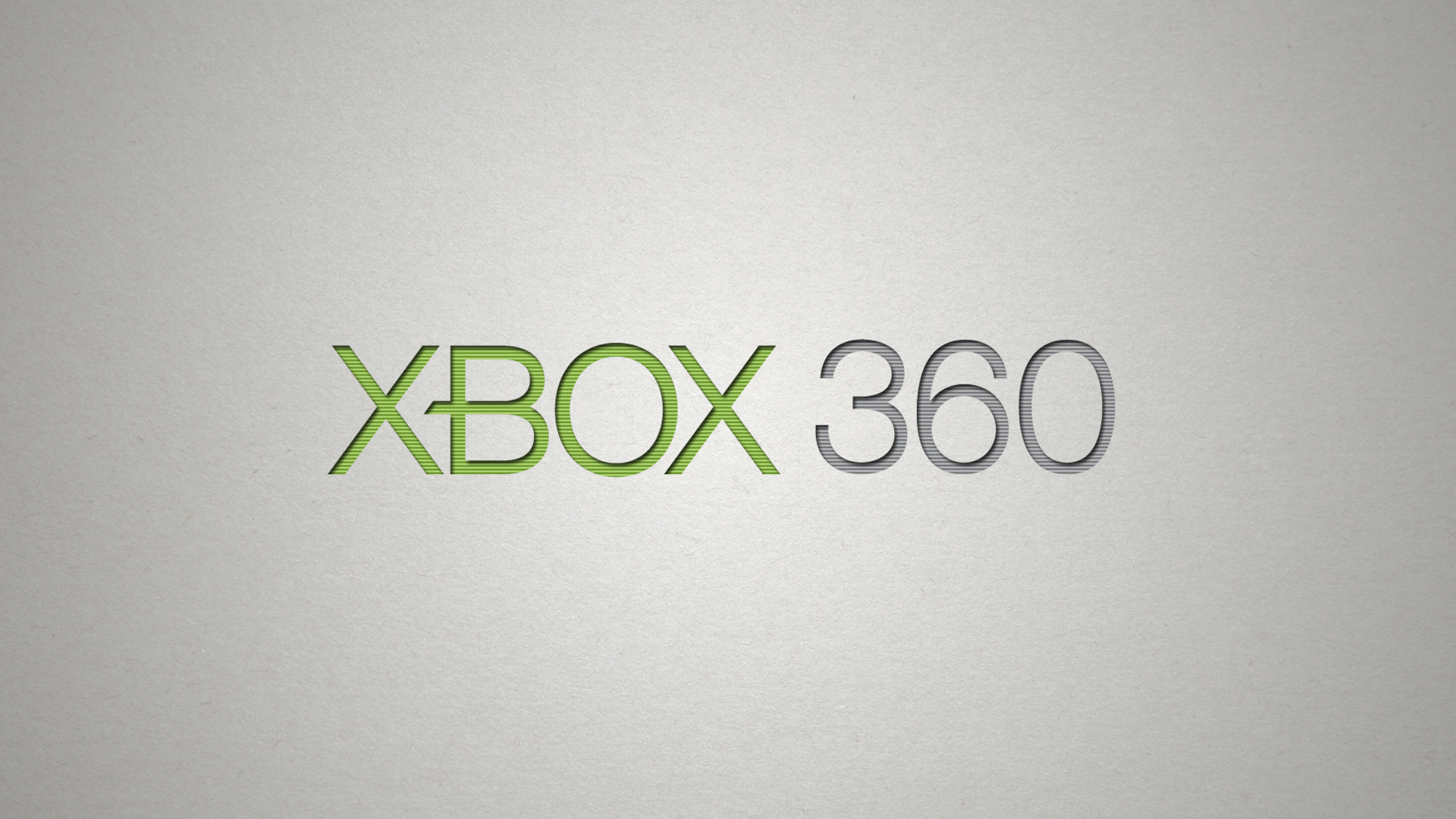 8 Xbox 360 Hd Wallpapers Background Images Wallpaper Abyss