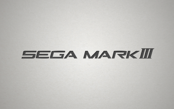Videogioco - Sega Mark III Wallpapers and Backgrounds ID : 456296