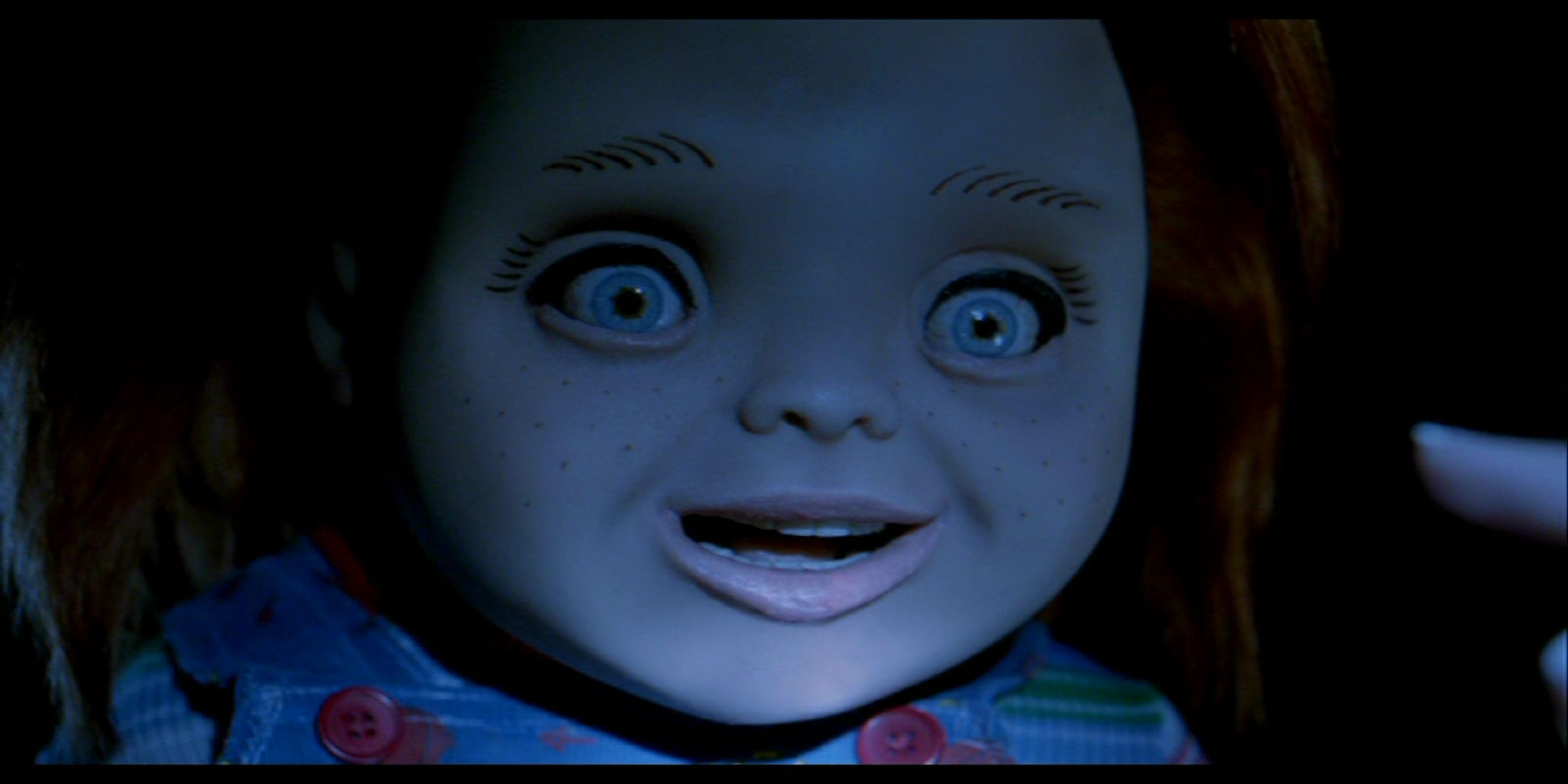curse of chucky wallpaper hd images pictures becuo