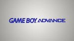 Preview Nintendo Game Boy Advance