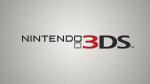 Preview Nintendo 3DS
