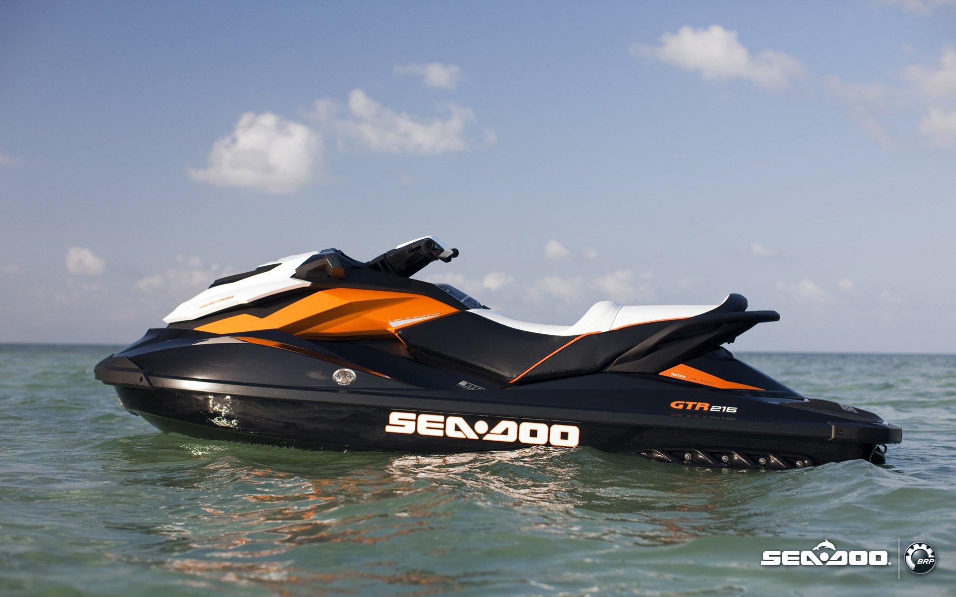 Sea Doo Gti 130 >> sea doo Full HD Wallpaper and Background Image   1920x1200   ID:457779