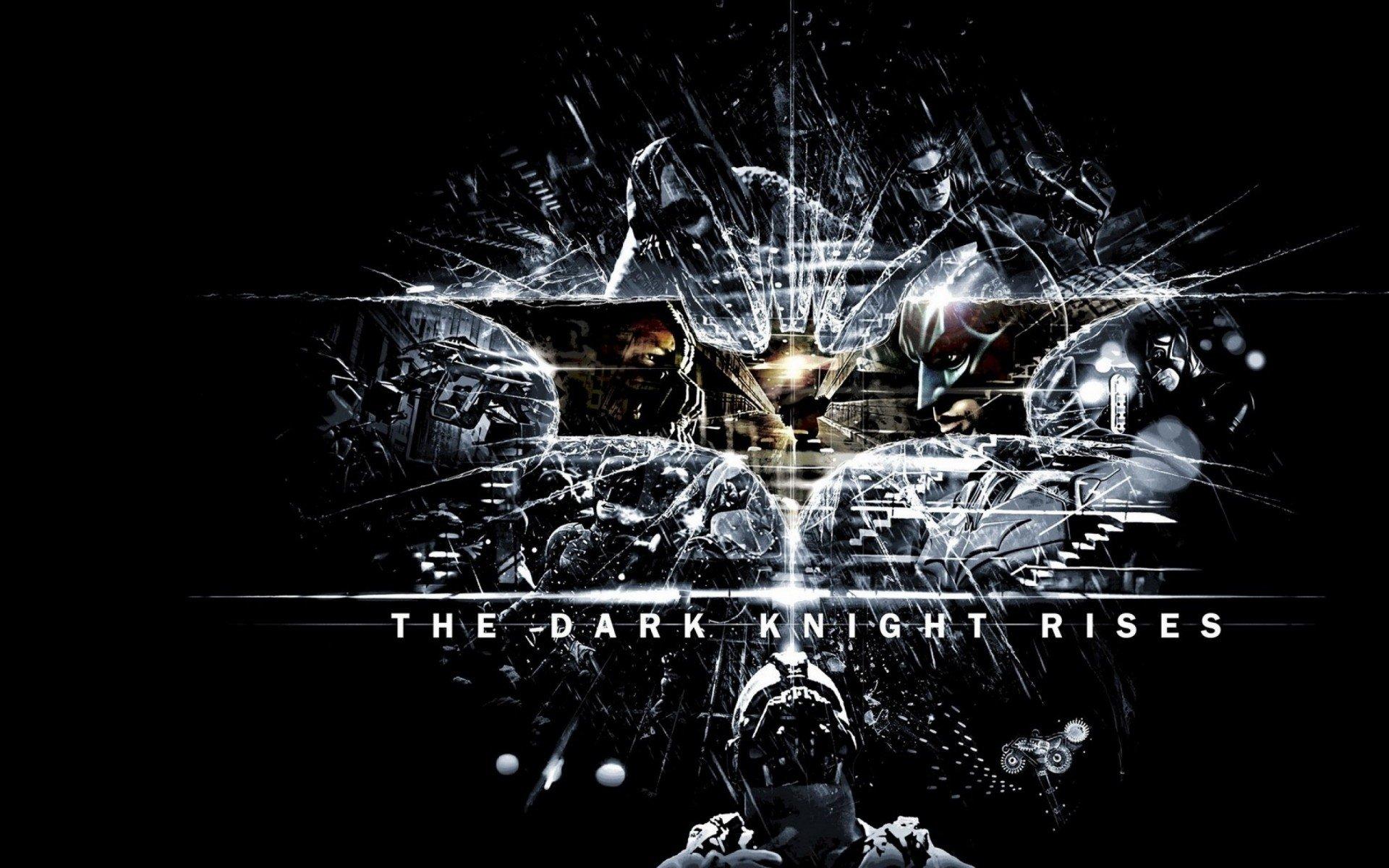 batman the dark knight download german
