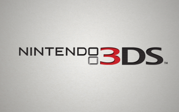 Video Game - Nintendo 3DS Wallpapers and Backgrounds ID : 457045