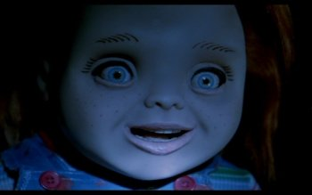 Movie - Curse Of Chucky Wallpapers and Backgrounds ID : 457054