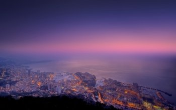 Man Made - Monaco Wallpapers and Backgrounds ID : 457298