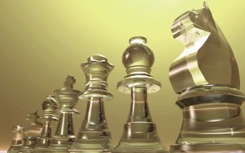 Giochi - Chess Wallpapers and Backgrounds ID : 457365