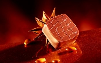 Alimento - Chocolate Wallpapers and Backgrounds ID : 457461