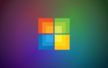 Technology - Windows Wallpapers and Backgrounds ID : 457599