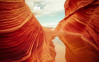 Earth - Paria Canyon Wallpapers and Backgrounds ID : 457746