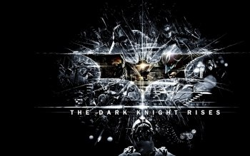 Movie - The Dark Knight Rises Wallpapers and Backgrounds ID : 457945