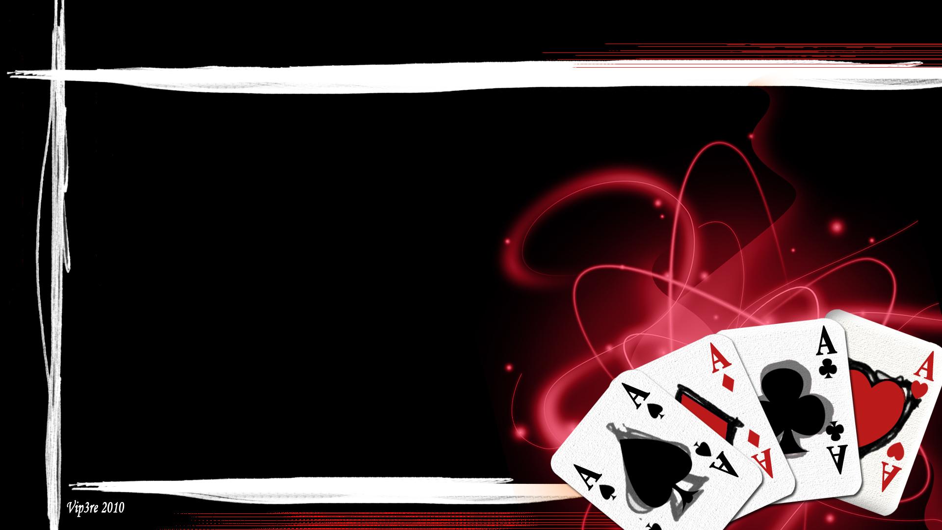 texas holdem poker pro id