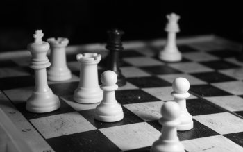 Game - Chess Wallpapers and Backgrounds ID : 458466