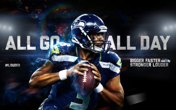 292 seattle seahawks hd wallpapers background images wallpaper hd wallpaper background image id458511 1920x1200 sports seattle seahawks voltagebd Image collections