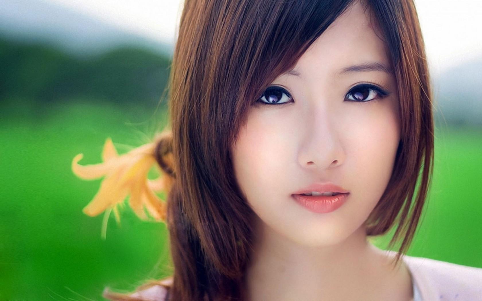Korean Women 71 Korean HD Wallpapers