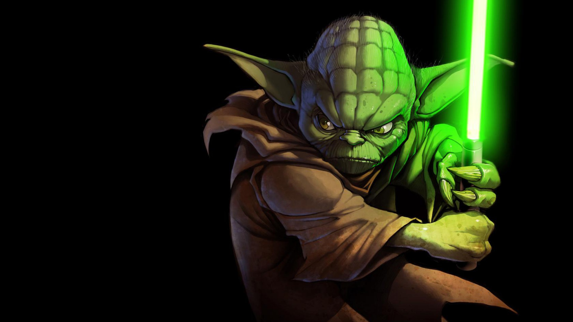 Citaten Yoda : Star wars wallpapers achtergronden id