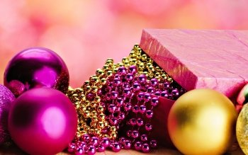 Giorno Festivo - Christmas Wallpapers and Backgrounds ID : 459383
