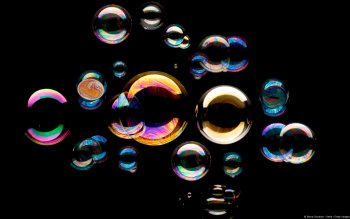 Photography - Bubble Wallpapers and Backgrounds ID : 459708