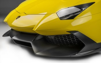 Vehicles - Lamborghini Wallpapers and Backgrounds ID : 459754
