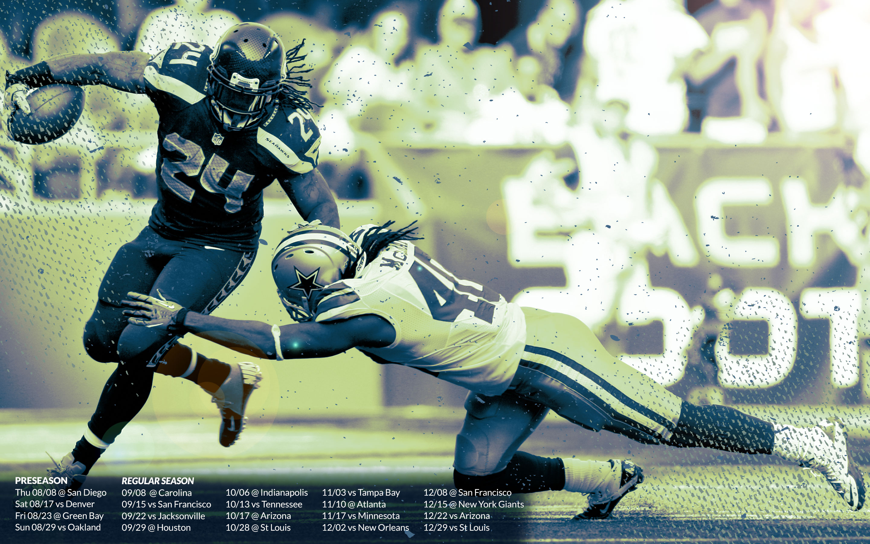 marshawn lynch wallpaper iphone 6