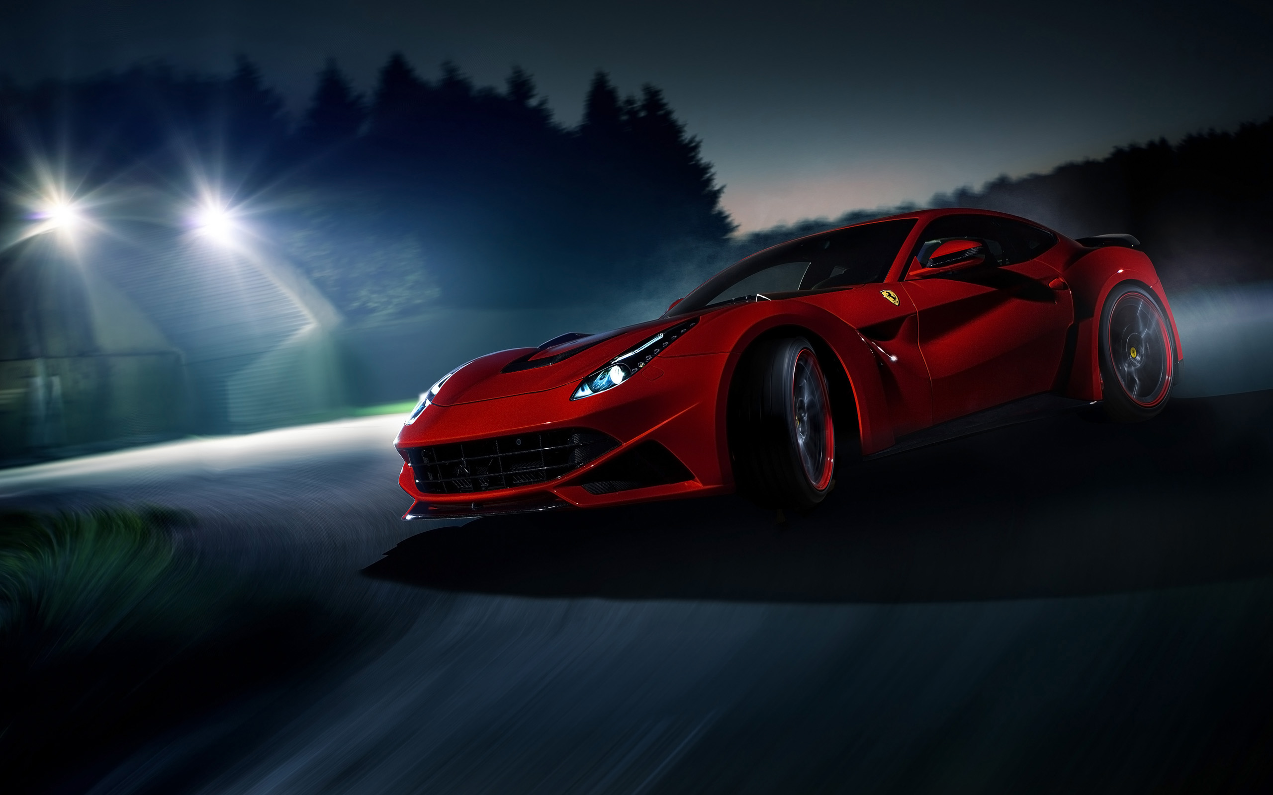 download image ferrari wallpapers - photo #38